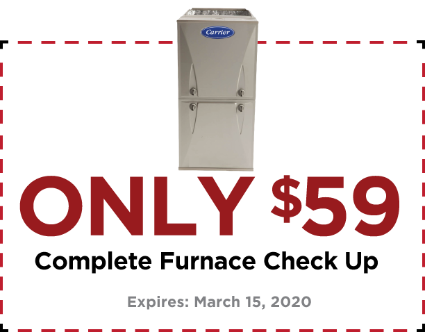 KMA-Coupon-Furnace